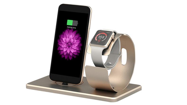 kfz magnet halterung qi wireless charger pad handy kabellos induktion ladeger t. Black Bedroom Furniture Sets. Home Design Ideas